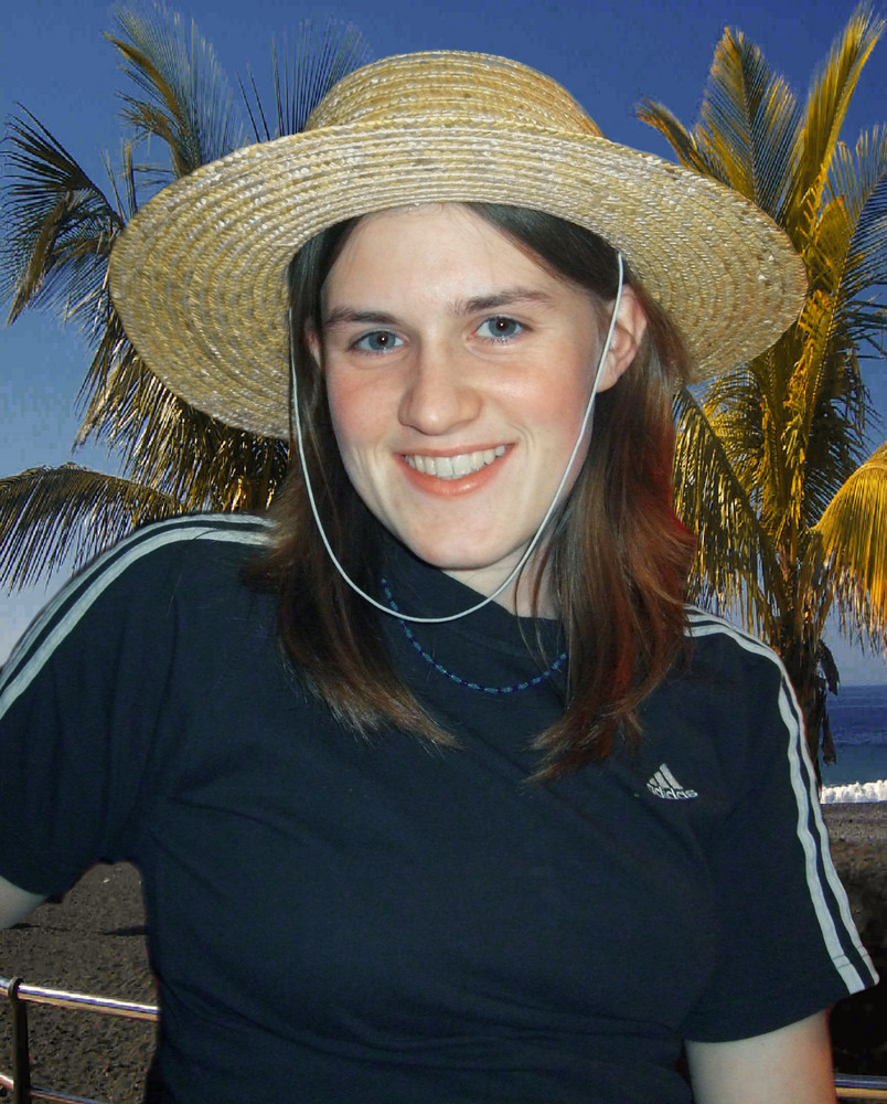 Jenny Karibik