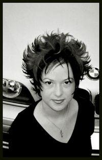 Jenny Lutter