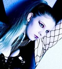 Jenny (Model) S.