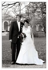 Jenny & Steffen I