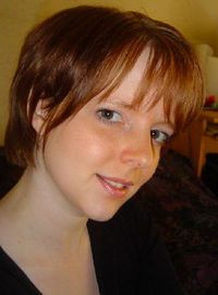 Jenny (suche Hobbyfotograf)