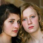 Jenny und Lilli 4