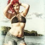 Jenny - Vintage _0640