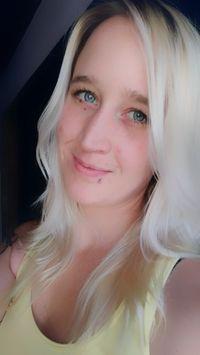 JennyGrauel