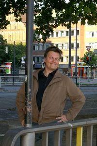 Jens Bielefeld