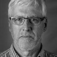 Jens Blechner
