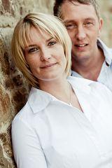 Jens & Ela 3