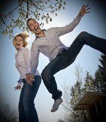 Jens & Ela 4