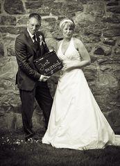Jens & Ela Wedding 2