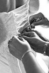 Jens & Ela Wedding 3