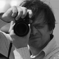 Jens Finke