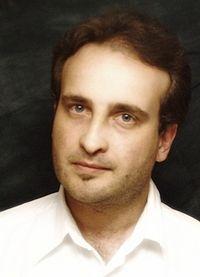 Jens Friedrich Hertel