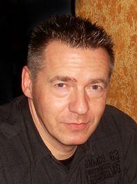 Jens Grämer