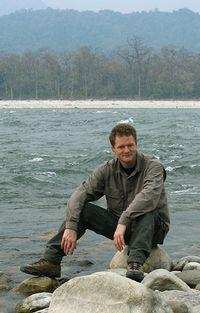 Jens Grosche