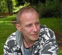 Jens Gutreise
