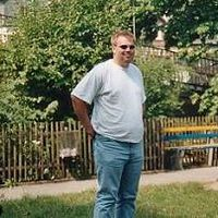 Jens Hartwig(77)