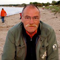 Jens-Jürgen Hauch