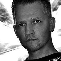 Jens Kirschbaum
