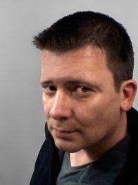 Jens La.