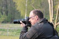 Jens Leibenguth