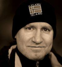 Jens Leonhardt