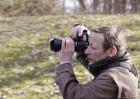 Jens Lotz