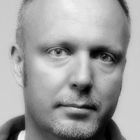 Jens Mennenga