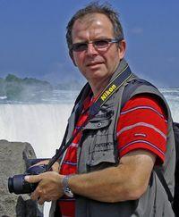 Jens Müller.G