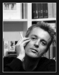 Jens Naehler