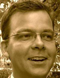 Jens Nestler