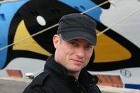 Jens Ramin
