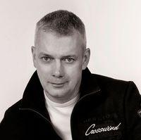 Jens Ritschel