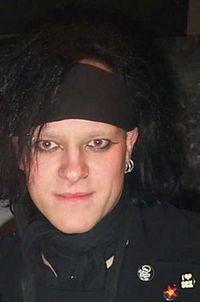 Jens Rudolph