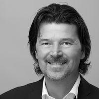 Jens Schroeter