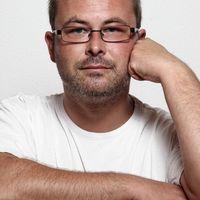 Jens Schubert