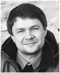 Jens Stolinski