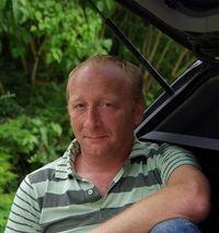 Jens Stubenrauch