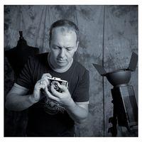 Jens Taube