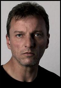 Jens Viohl