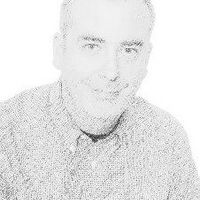 Jens Wolf Sager