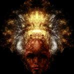 Jenseits des Verstandes, hinter der Seele gleich links...