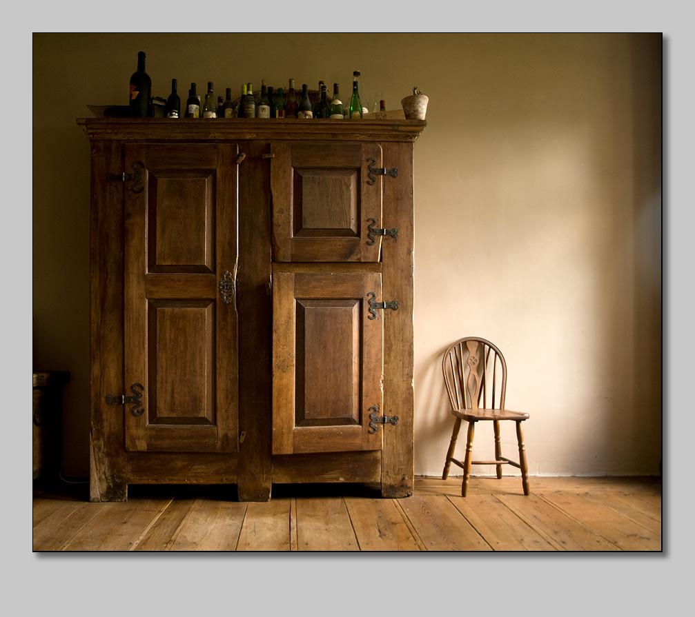 jenseits von ikea foto & bild | möbel, sitzmöbel, alltagsdesign