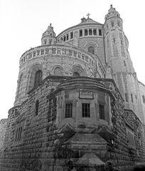 Jerusalem (6)