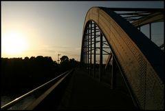Jerusalembrücke