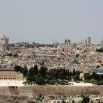 JERUSALÉN...FERNANDO LÓPEZ   fOTOGRAFÍAS...