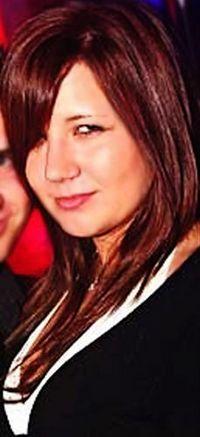 Jessi-Dine