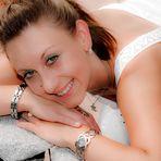 Jessi I