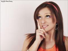 Jessica -1-