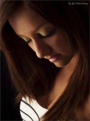 Jessica -2-