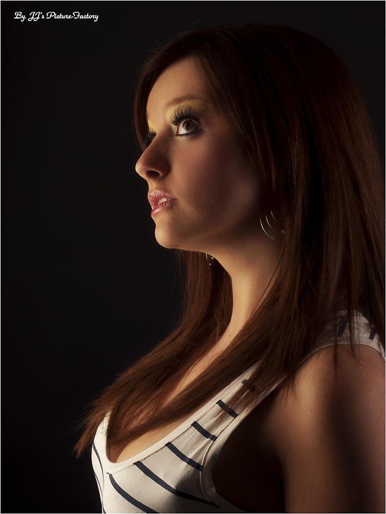 Jessica -5-